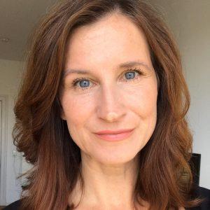 Jen Pinkowski